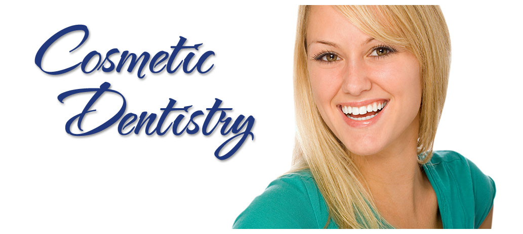 Cosmetic Dentistry Anderson SC