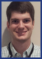 Dentist, Dallas Kunkel DMD Anderson SC