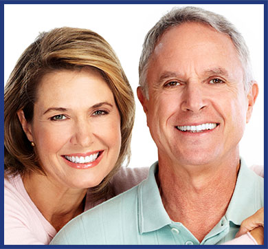 Restorative Dental Treatments Anderson SC